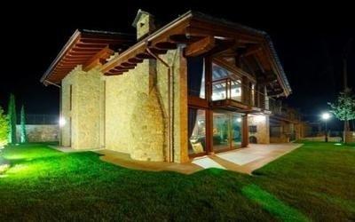 interior design progetto Clusone