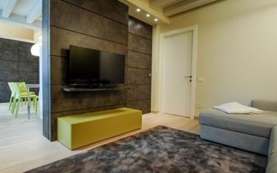 interior design Dorga