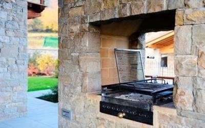 ambientazioni residenziali Bergamo