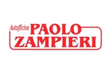 AUTOFFICINA ZAMPIERI PAOLO