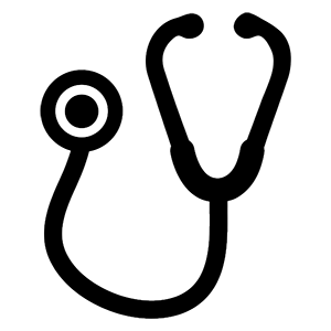 icona timbro