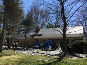 Local Roofing Contractors - Albany