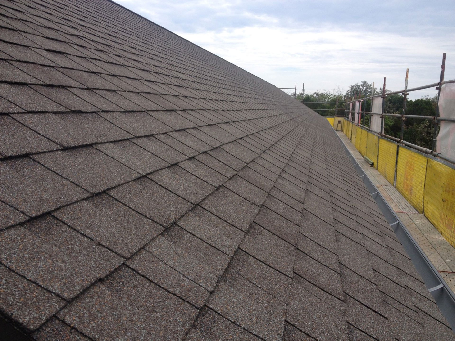 albany roofing contractor s g roofing