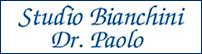 Bianchini Dr. Paolo
