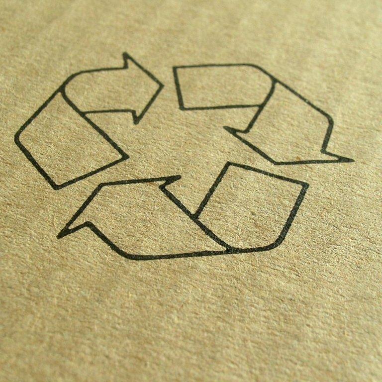 smaltimento-rifiuti-speciali