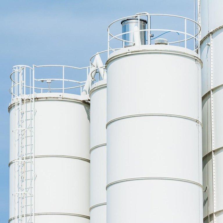 bonifica-cisterne-rifiuti-biologici