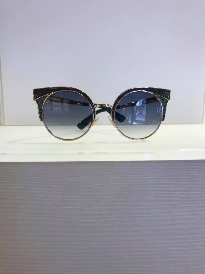 occhiale da sole donna