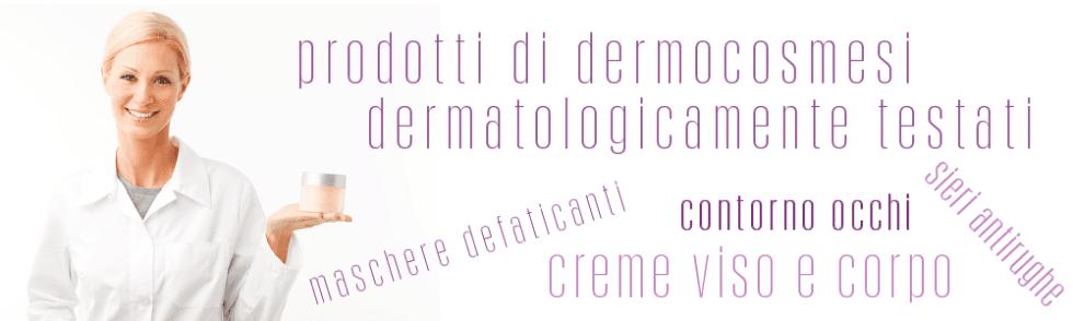 Prodotti_di_dermocosmesi