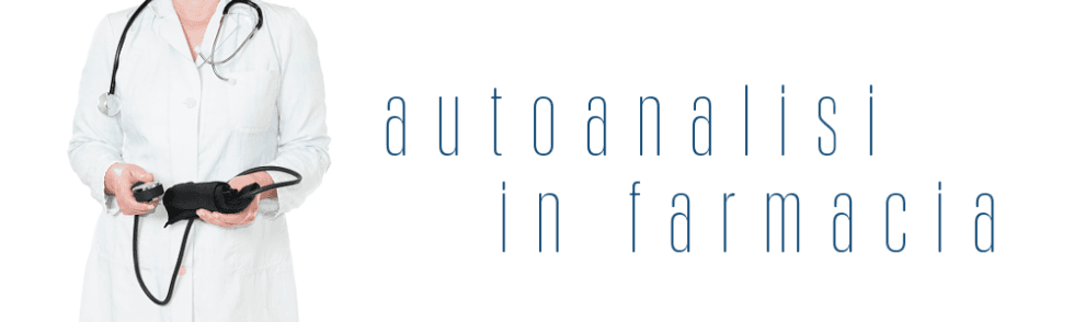 Autoanalisi_in_farmacia