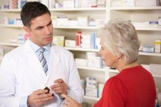 Consulenza_farmaceutica