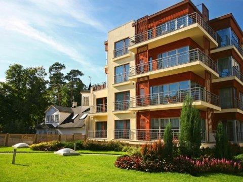 Manutenzione del verde condominiale