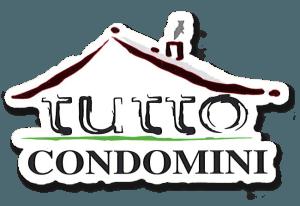 Amministrazione Condomini - Tutto Condomini - Grosseto