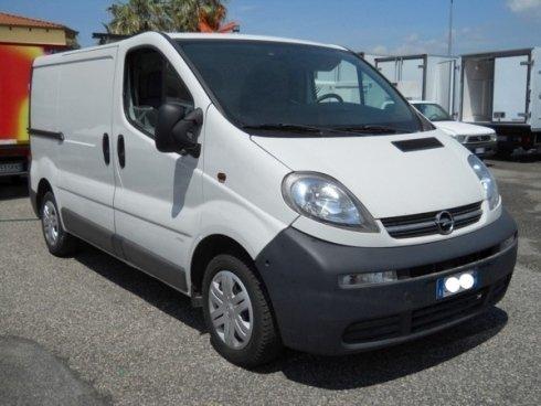 new-opel-vivaro-furgone-scheda
