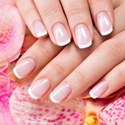 Nail technician east london best nails 2018 nail technician courses in east london south africa best image prinsesfo Choice Image