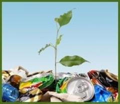 Recupero rifiuti speciali
