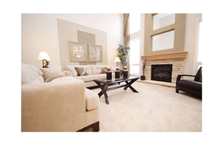 craig taylor painting services fireplace