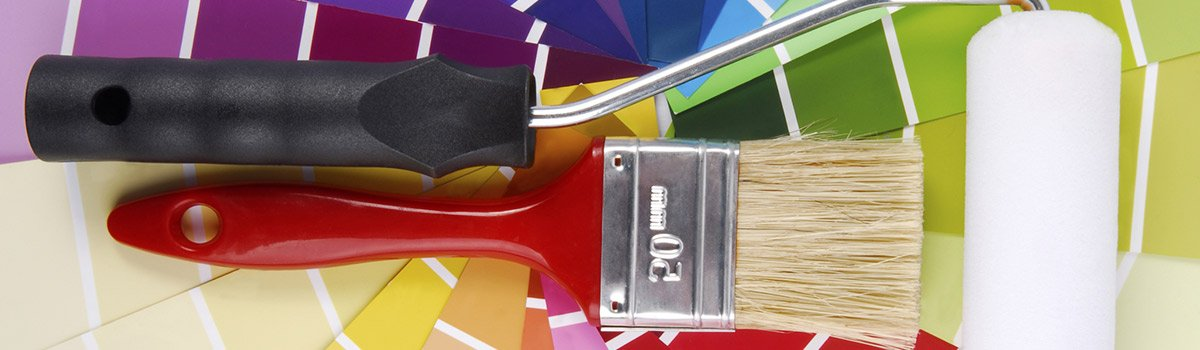 craig taylor painting services paint palette and brush