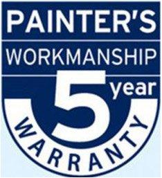 craig taylor painting services painters workmanship