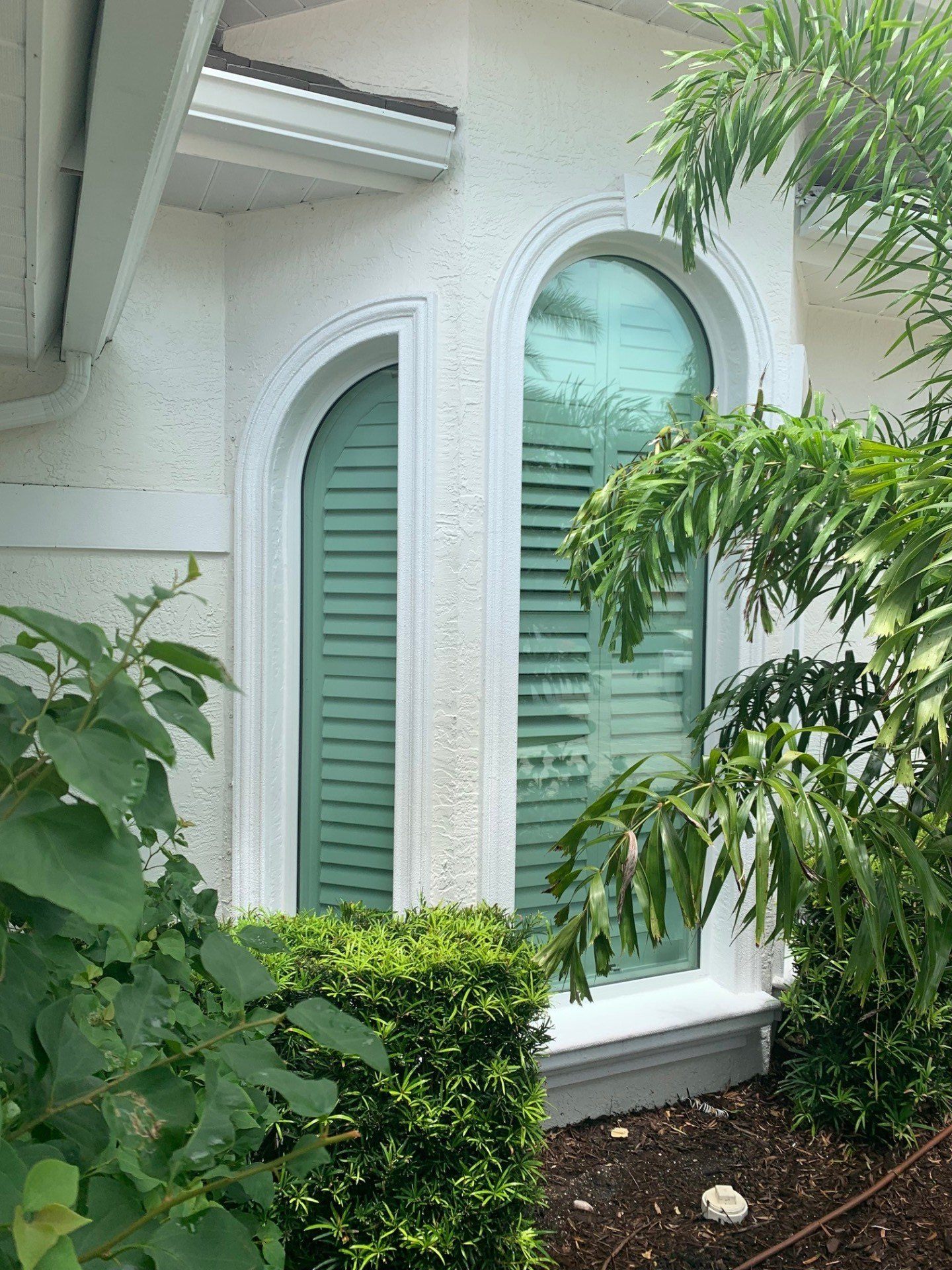 Window Amp Door Repalcement Bradenton Fl Clearview