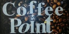 coffee point logo