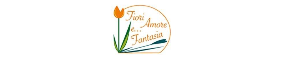 http://www.fioreamoreefantasia.com/