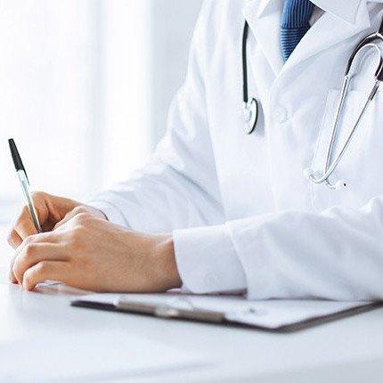 Medici specialisti - urologia