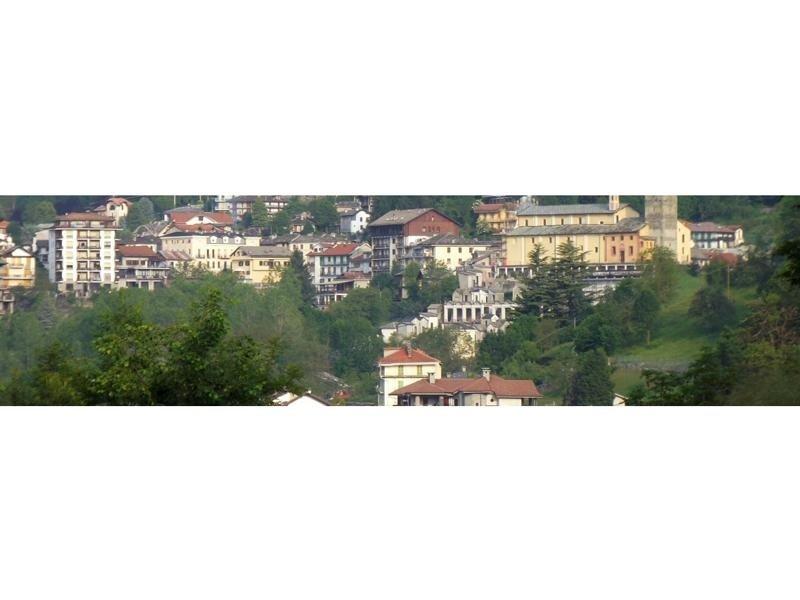 Tour del Col del Lys