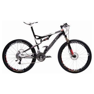vendita e riparazione bici