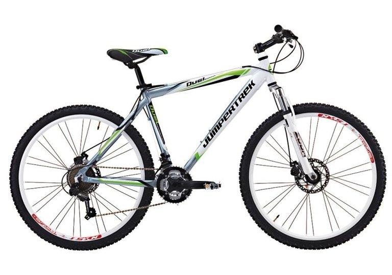vendita bici jumpertrack
