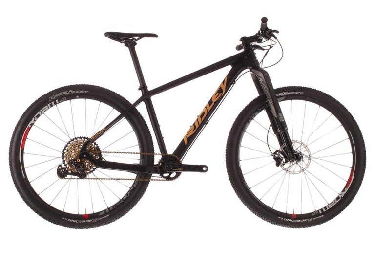 vendita bici ridley