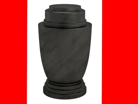 Servizio cremazione e vendita urne