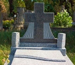 agenzia onoranze funebri