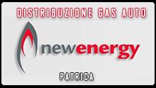 commercializzazione metano, distribuzione gpl, vendita accessori per auto