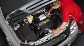 cambio olio, vendita olio motore, rabbocco olio motore