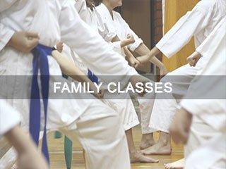Martial Arts Albany, NY