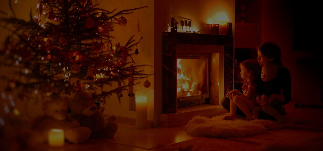 house of fireplaces portadown