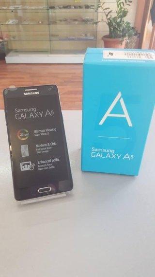 Samsung Galaxy A5 Italia 16 giga