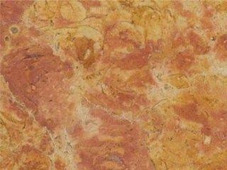 giallo rosato marble (yellow pink marble)