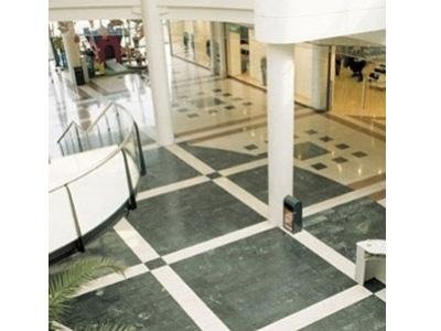 large floors for shopping centres