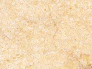 yellow atlantide marble