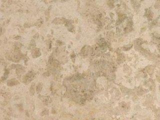 giallo Istria marble