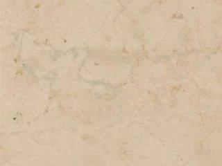 verdello di asiago marble