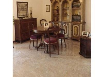 interior cladding in marble