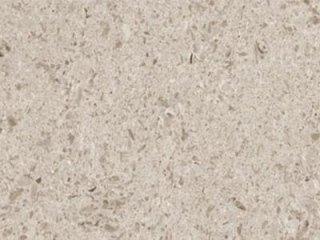 pietra del carso marble