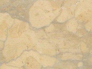 verdello di trento marble