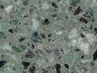 agglomerato verde marble