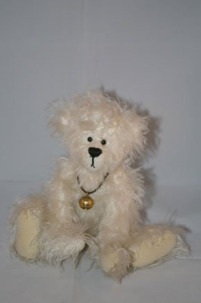 Teddy bears - Rotherham, South Yorkshire - Craft Corner & The Bears Den - Teddy