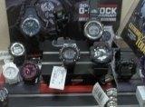 vendita orologi