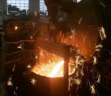 lavorazione ghisa, lavorazione acciaio, lavorazione alluminio