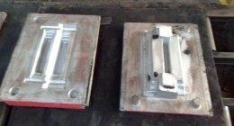 fusione alluminio, fusione acciaio, lavorazione alluminio